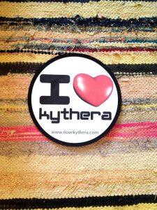 www.ilovekythera.com