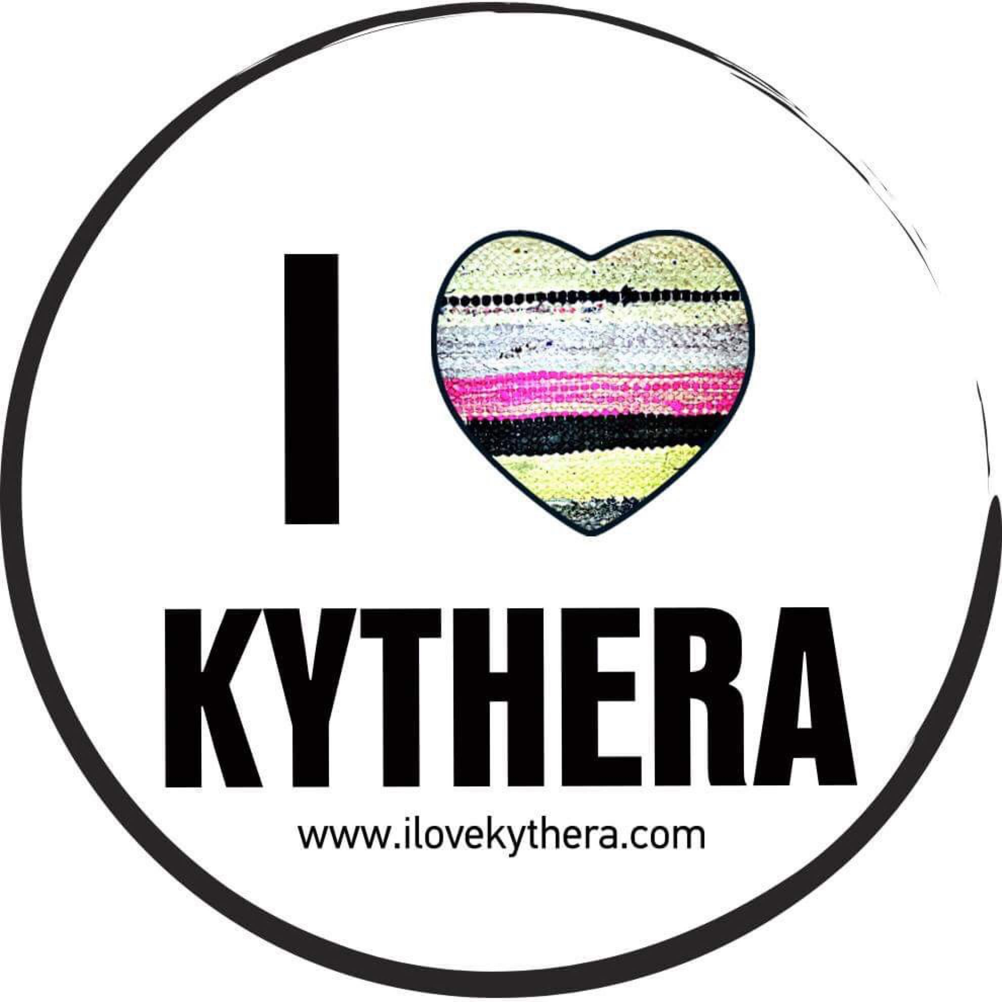I LOVEKYTHERA.COM